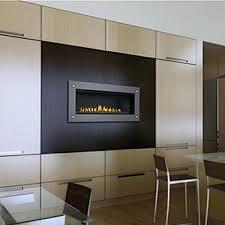 napoleon gas fireplace napoleon direct vent gas fireplace indoor fireplaces gas napoleon gas fireplaces nanaimo