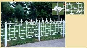 wood fence panels for sale. Decorative Wire Fence Panels Buy Wood Home Depot For Sale E
