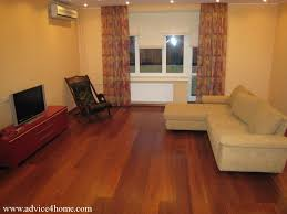 Tile Floor Designs For Living Rooms Wood Floor Living Room Back To Choosing The Best Wood Flooring For