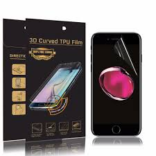 Anti Blue Light Screen Protector Iphone 6 New Combination Tpu Pet With Free Samples Anti Blue Light Screen Protector For Iphone 6 Buy Anti Blue Light Screen Protector For Iphone 6 Tpu Pet