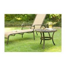 martha stewart living outdoor side tables updated pls check 64 400 pressed