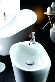 rv bathtub faucet rv bathtub faucet repair