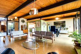 mid century modern furniture portland. Mid Century Modern Furniture Portland Homes We Are Also Coming Up On The Time Where Architecture . V