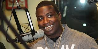 Gucci Mane Hits 1.1 Million Streams In ...