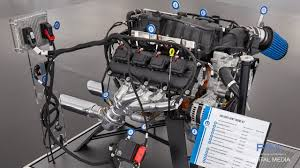 Mopar Engine Color Chart Official Mopar Site Service Parts Accessories More