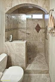 showers for small bathrooms tile shower ideas for small bathrooms shower cubicles for small bathrooms uk