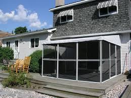 aluminum patio enclosures. The Best Screen Porch Kits Jbeedesigns Outdoor Aluminum Patio Enclosures