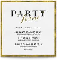 Party Invitations Pingg Com
