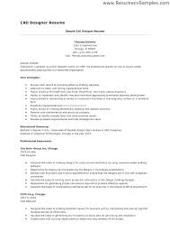 Autocad Drafter Resume Delectable Experience Letter For Autocad Draftsman Modeladviceco