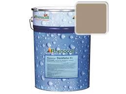 <b>Краска фасадная Rhenocryl Deckfarbe</b> 93C RAL 1019 ...
