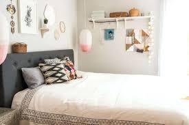 Deko Schlafzimmer Einzigartig Deko Ideen Von Ikea Schön Schlafzimmer