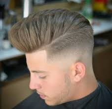 Thebarber Barber Shop