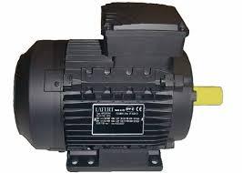 lafert north america products brake motors compact brake dc rectified ms