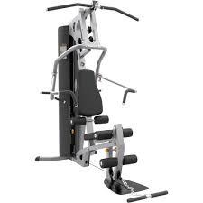 G2 Home Gym Life Fitness