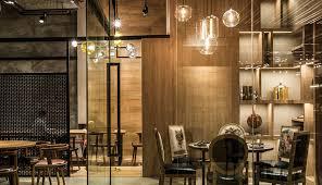 lighting in restaurants. Restaurant Lighting Fixtures In Restaurants I