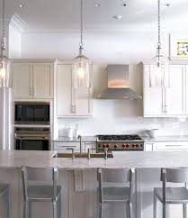 full size of kitchen island chandelier over kitchen island superb chandelier over kitchen island also