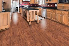 flooring vinyl flooring