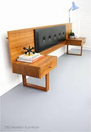 modern retro furniture. Mid Century Modern Furniture Adelaide Style Retro My Apartment Story R