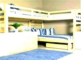 Twin murphy bed desk Modern Twin Bed With Desk Loft Desk Bed Twin Bed With Desk Underneath Bed With Desk Under Twin Bed With Desk Fitkaco Twin Bed With Desk Twin Wall Bed Vertical Twin Murphy Bed With Desk