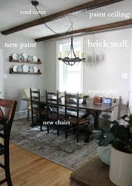 did you seeeee i m planning on doing another brick wall and i am so excited about it