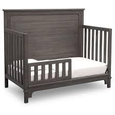 simmons kids slumbertime monterey 4 in 1 convertible crib. simmons® kids slumbertime monterey 4-in-1 convertible crib simmons 4 in 1 l