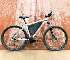 bicycle motor works electric bicycle with battery
