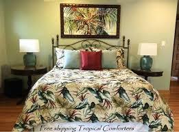 coastal bedding king size beds bedding bed bath beyond palm tree bedding king luxury coastal bedding coastal bedding