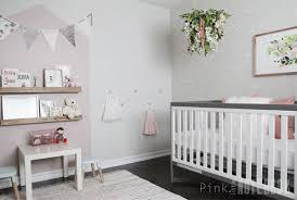 baby furniture ideas. Baby Girl Furniture Ideas. 100 Adorable Ba Room Ideas Shutterfly O