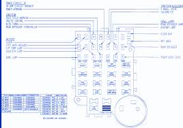 91 mustang fuse box wire color trusted wiring diagrams \u2022 91 mustang fuse box at 91 Mustang Fuse Box