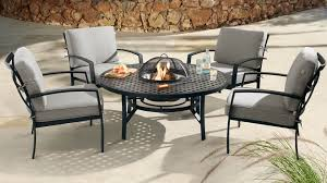 also available in jamie oliver fire pit set rosemary bronze