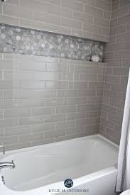 Small Bathroom With Shower And Bath Photo Albums - Fabulous Homes ...