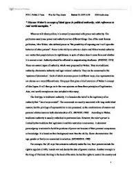 concept essay topic academic essay concept essay examples