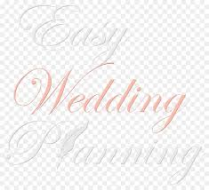 We wish you a lifetime of joy and happiness together. Wedding Invitation Text Png Download 2548 2308 Free Transparent Wedding Of Prince Harry And Meghan Markle Png Download Cleanpng Kisspng
