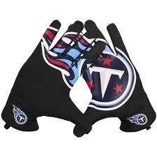 Nike Nfl Stadium Gloves Size Chart Nfl Titans Sphere Stadium Glove Nike Nike