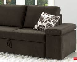 sectional sofa bed. Interesting Sectional Sleeper Sofas Sectionals  With Sofa Beds Sectional Couch  Pull Out Bed Inside