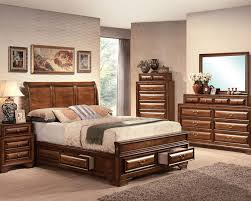vintage inspired bedroom furniture. Modern Concept Vintage Inspired Bedroom Furniture With Acme Set In Antique Style Konane S
