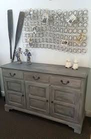chalk paint furniture diy chalk paint milk paint miss mustard seed the real milk paint company