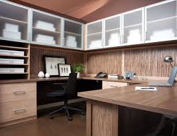 storage solutions for home office. How To Tailor Your Home Office Design Just For You Modern Storage Solutions