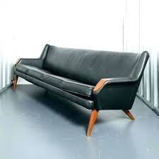 mid century sofa bed. Mid Century Sofa Bed Vintage Daybed .