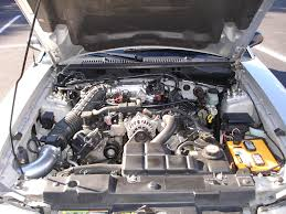 similiar x 96 mustang gt engine keywords 2002 ford mustang engine diagram 2002 ford mustang gt parts bullitt