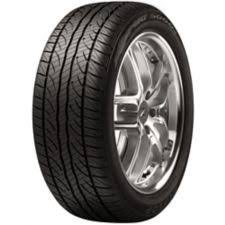 <b>Dunlop SP Sport</b> 5000 Tire | Canadian Tire
