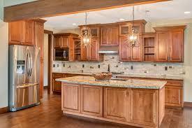 saveenlarge schuler kitchen cabinets