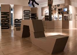 cardboard furniture design. cardboard furniture design a