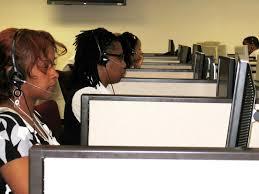 ako opens new call center