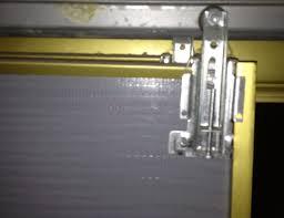 top roller for stanley mirrored closet door