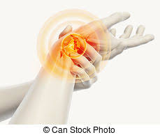 Cure Rheumatoid Arthritis, pain