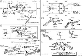 similiar car engine parts s keywords car parts s select car engine parts s car body parts s car