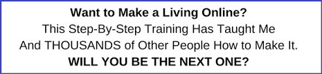 next step living customer reviews. click the picture to get started with a better program. next step living customer reviews
