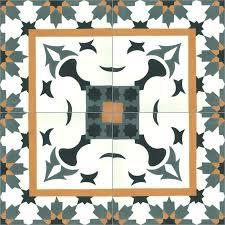 moroccan cement tile cement tile pattern moroccan encaustic cement tiles uk