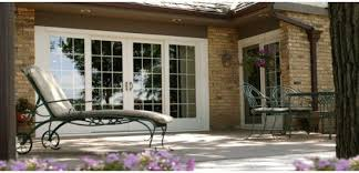 andersen sliding patio doors